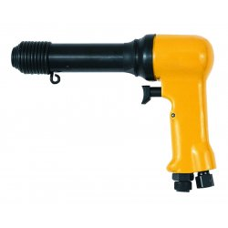 Ingersoll-Rand - 132 - General Duty Air Hammer, Blows per Minute: 1725, Stroke Length: 4""