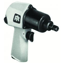 "Ingersoll-Rand - 1702P1 - 3/8"" Pistol Air Impactool Heavy Duty, Ea"