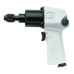 Ingersoll-Rand - 1702P4 - Air Impactool, Ea