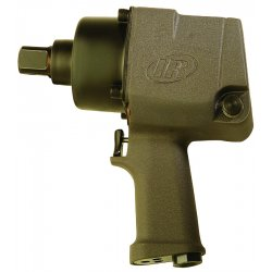 Ingersoll-Rand - 1720P3 - Impact Tool Air