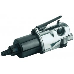 Ingersoll-Rand - 211 - Air Impact Wrench