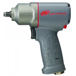 "Ingersoll-Rand - 2115TIMAX - Ingersoll Rand 3/8"" Impactools 2115TiMAX Series Maintenance Automotive Air Impact Wrench"
