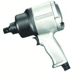 Ingersoll-Rand - 2161P - P7317 Air Impact Tool, Ea