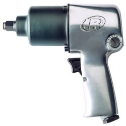 Ingersoll-Rand - 231C - Ingersoll Rand 1/2' Square Drive Impactools 231 Series Standard Duty Pistol Grip Air Impact Wrench With Contoured Handle, ( Each )