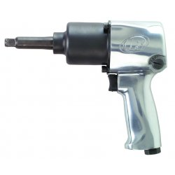 "Ingersoll-Rand - 231HA-2 - General Duty Air Impact Wrench, 1/2"" Square Drive Size"