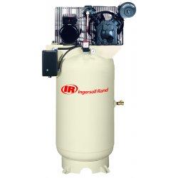 Ingersoll-Rand - 2340L5-230/460-3 - Compressor Pkg- 2340l5psg