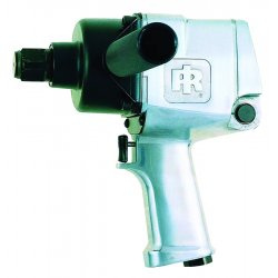 Ingersoll-Rand - 271 - Ingersoll Rand 1' Square Drive Impactools 271 Series Super Duty Pistol Grip Air Impact Wrench, ( Each )