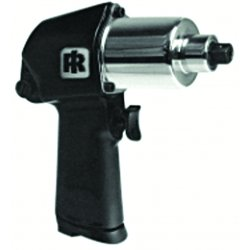 "Ingersoll-Rand - 2902P1 - Ingersoll Rand 3/8"" Square Drive Impactools 2900 Series Super Duty Pistol Grip Air Impact Wrench"