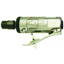 Ingersoll-Rand - 307A - Ingersoll-Rand IR307A 1/4'' Standard Duty Straight Mini Air Die Grinder