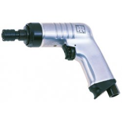 Ingersoll-Rand - 5RALP1 - Series One Air Screwdriver 2000 Rpm Pos. Clutch, Ea