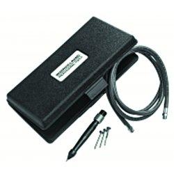 Ingersoll-Rand - EP50 - Ingersoll Rand Slide/Zoom Throttle Air Engraving Pen