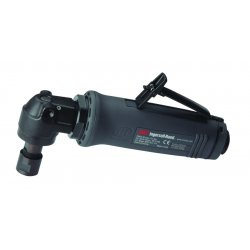 "Ingersoll-Rand - G1A200RG4 - 6"" Industrial Duty Right Angle Air Die Grinder, 0.4 HP"