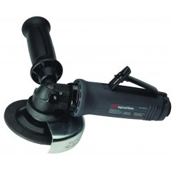 Ingersoll-Rand - G2A180RP63 - G2 Angle Grinder, Ea