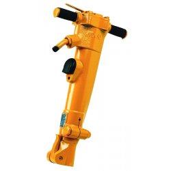 Ingersoll-Rand - MX90A - Pl6085 90-lb. Promax Paving Breaker 1-1, Ea