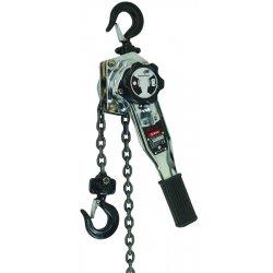 Ingersoll-Rand - SLB600-10 - 3 Ton Hand Lever Chain Hoist W/10'