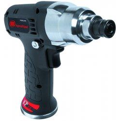 "Ingersoll-Rand - W040 - 1/4"" Cordless Impact Tool Qc, Ea"