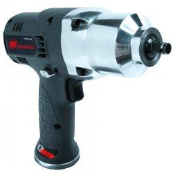"""Ingersoll-Rand - W150QC - 1/4"""" Cordless Impact Tool Qc, Ea"""
