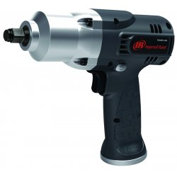 Ingersoll-Rand - W175P - Ingersoll-Rand IRW175P 1/2'' 14.4V Cordless Square Drive Pin Type Impact Wrench - (Bare Tool)