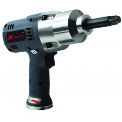 Ingersoll-Rand - W360-2 - IQV Series Cordless Impactools (Each)