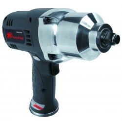 Ingersoll-Rand - W360 - IQV Series Cordless Impactools (Each)