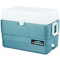 Igloo - 13018 - MaxCold Series Ice Chests (Each)