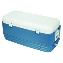 Igloo - 13021 - MaxCold Series Ice Chests (Each)