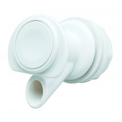 Igloo - 24009 - Replacement Push-Button Spigot