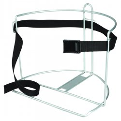 Igloo - 25041 - Wire Rack Fits All Roundbody 2 3 &5 Gallon, Ea