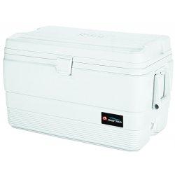 Igloo - 44354 - Ice Chest White 54 Qt Igloo, EA