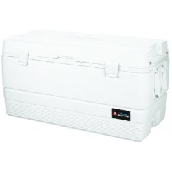 Igloo - 44356 - Ice Chest White 94 Qt Igloo, EA