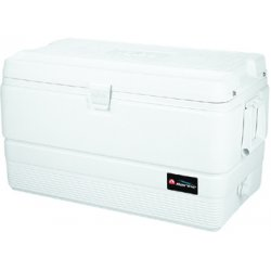 Igloo - 44358 - Ice Chest White 72 Qt Igloo, EA