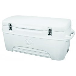 Igloo - 44465 - Great White Marine Coolers (Each)