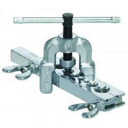 Imperial Stride Tool - 195-FB - Imperial Dbl Flaring Tool