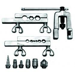 Imperial Stride Tool - 275-FS - Flaring & Swag Set 45deg Imperial