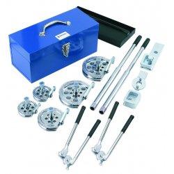 """Imperial Stride Tool - 350-FHA - Tubing Bender 1/4""""-5/16"""" 3/8""""- 1/2""""-"""