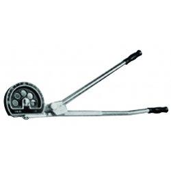 Imperial Stride Tool - 364-FHA-10 - Lever Bender, 5/8 In, 2 1/4 In Radius
