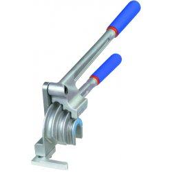 Imperial Stride Tool - 370-FHC - Triple Head 180 Tube Ben3