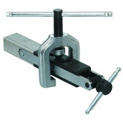 "Imperial Stride Tool - 447-F - 1/8""to1/2"" Heavy Duty Flaring Tool For St"