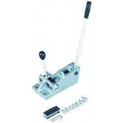 Imperial Stride Tool - 555-FS - 37deg & 45deg Flaring &swaging Too