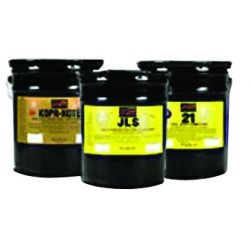 Jet-Lube - 10123 - Kopr-kote 1gal Prem. Copper Compound Replaces 10, Ea