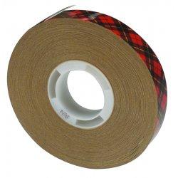 "3M - 021200-03332 - Scotch Atg Adhesive Transfer Tape 924 3/4""x36 Yd, Ea"
