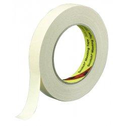 3M - 021200-04237 - Scotch Paint Masking Tape 231 48mmx55m, Ea