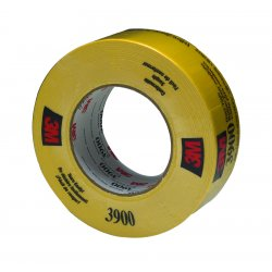 3M - 021200-49828 - Duct Tape 48mm X 54.8m