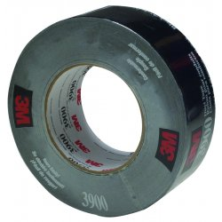 3M - 021200-49833 - Duct Tape 48mm X 54.8m