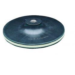 3M - 048011141114 - 3M 048011141114 Regular Disc Pad Holder; 4-1/2 Inch