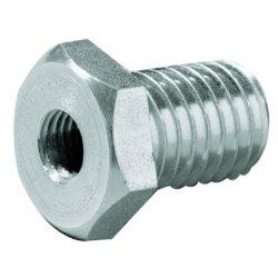 3M - 048011-22970 - 3m S/b Handler#9 5/8-11x3/8-24048011-22970, Ea