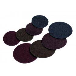 3M - 048011-33795 - Scotch Brite Roloc Sl Surface Cond Disc 2 Coarse