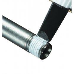 3M - 048011-57324 - 3m Scotch Weld Thread Sealant 3477 Purple 50ml, Btl