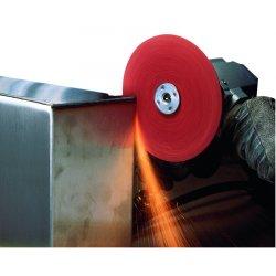 3M - 051144139774 - 3M 051144139774 785C Cubitron Closed Coat Fiber Disc;...