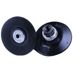 3M - 051144450954 - 3M 051144450954 Roloc Type TR Disc Backup Pad; 2 Inch...